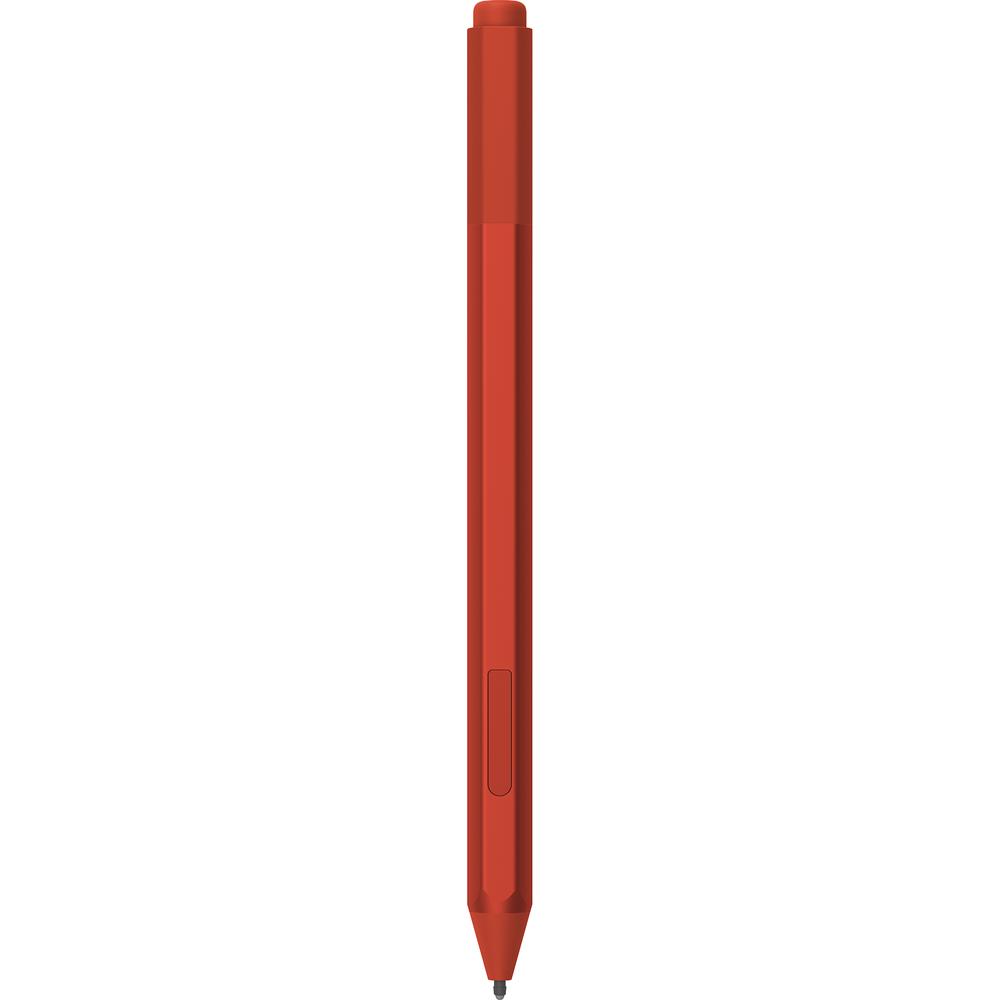 Microsoft Surface Pen V4
