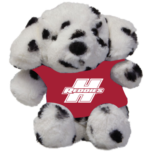 Reddie Spirit Dalmation