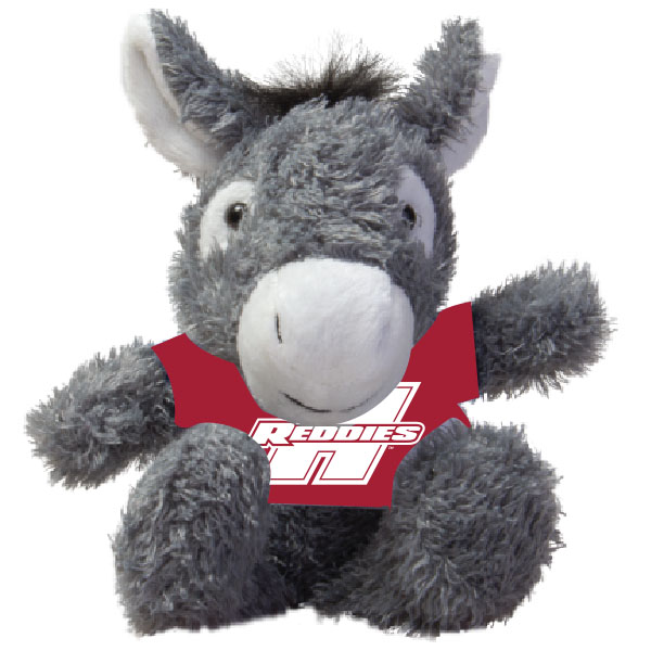 Reddie Spirit Donkey