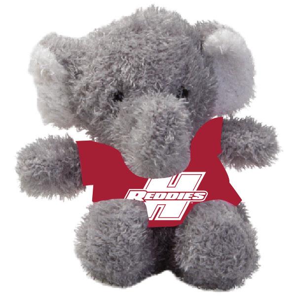 Reddie Spirit Elephant