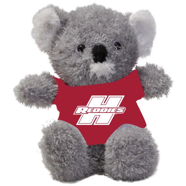 Reddie Spirit Koala