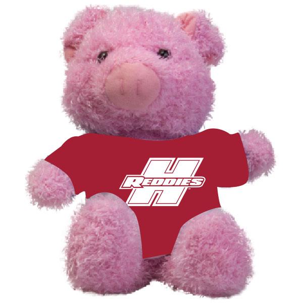 Reddie Spirit Pig