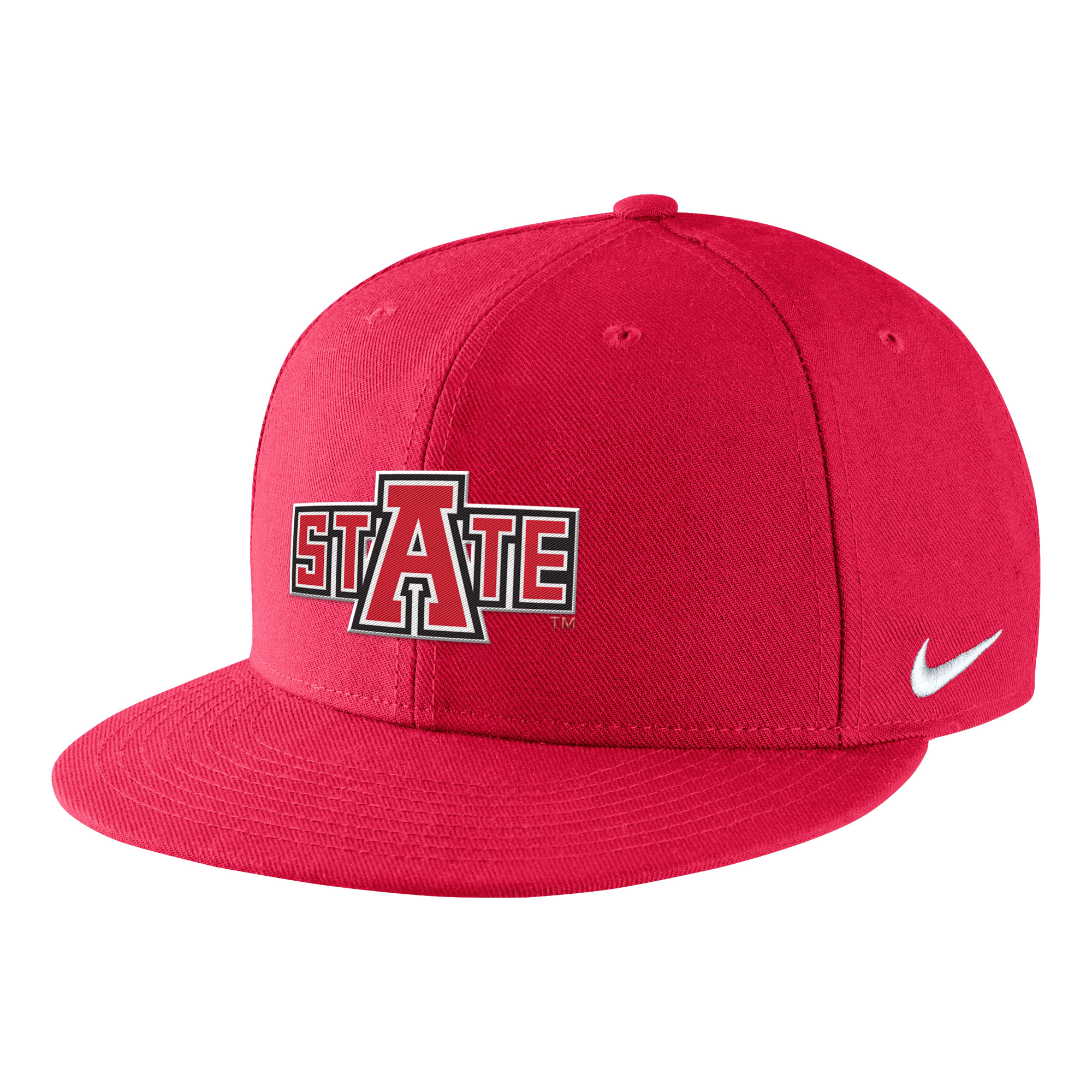 stAte Player's Cap