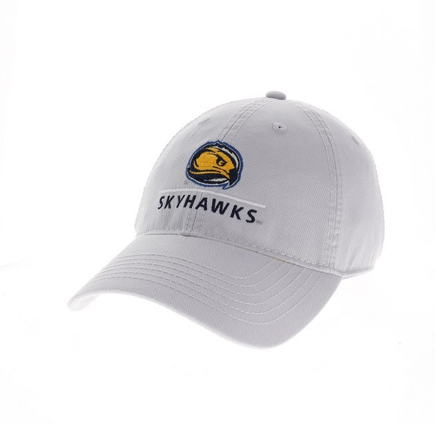 FLC Youth Hat with Embroidered Logo