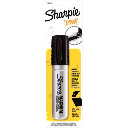 Sharpie Pro Magnum
