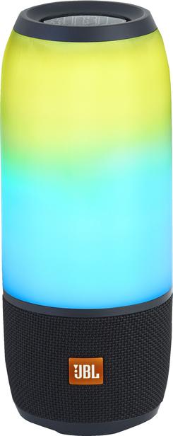 Pulse 3 Wireless Speaker