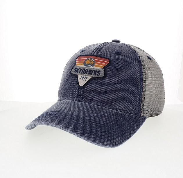 FLC Classic Trucker Hat