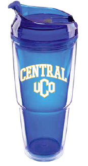 UCO Dual Insulated Tumbler