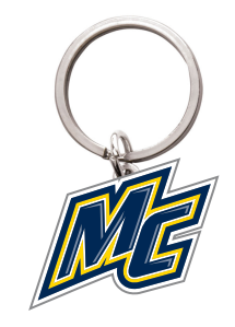 MC Key Chain