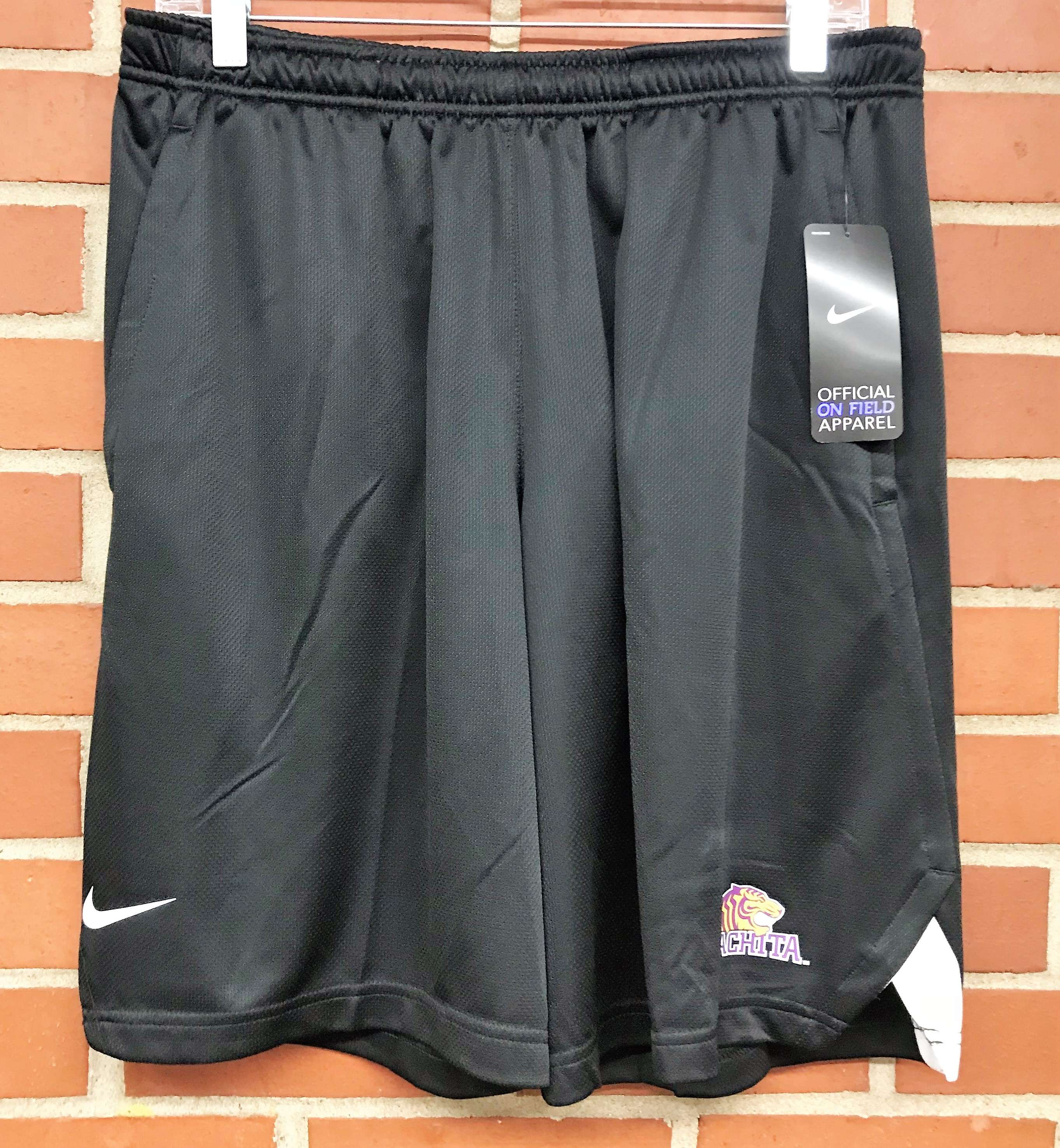OUACHITA NIKE KNIT SHORT