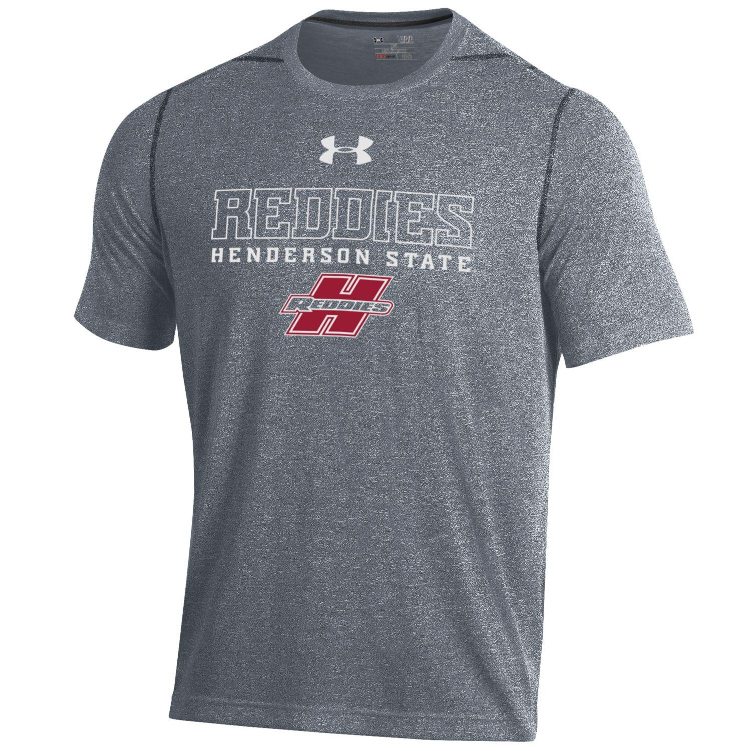 Under Armour Threadborne Shirt