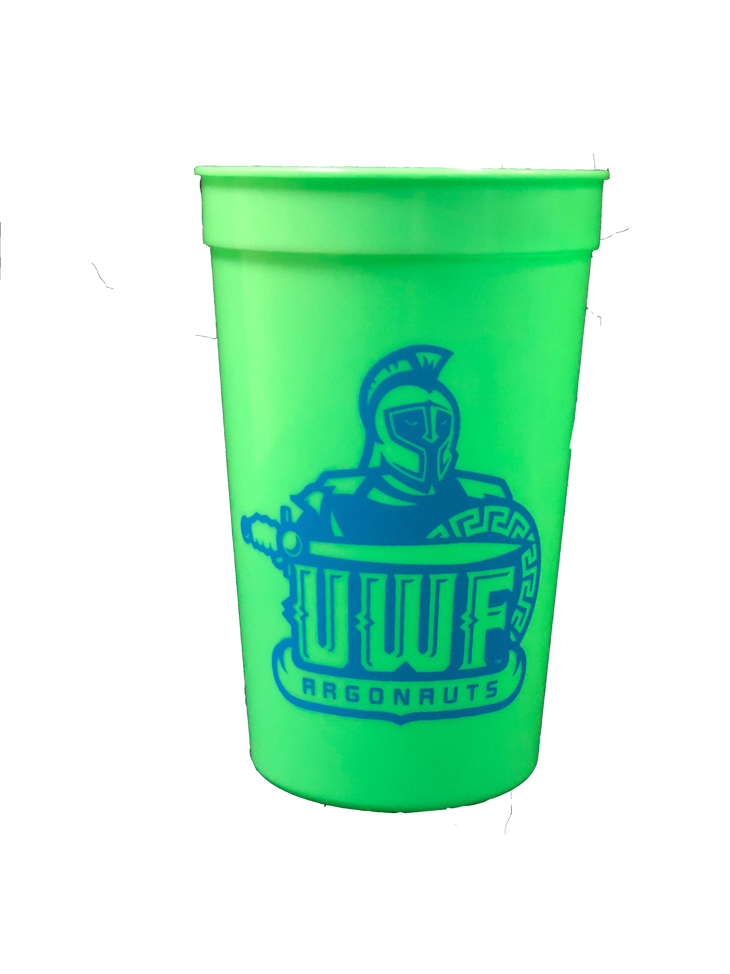 BPA FREE STADIUM CUP