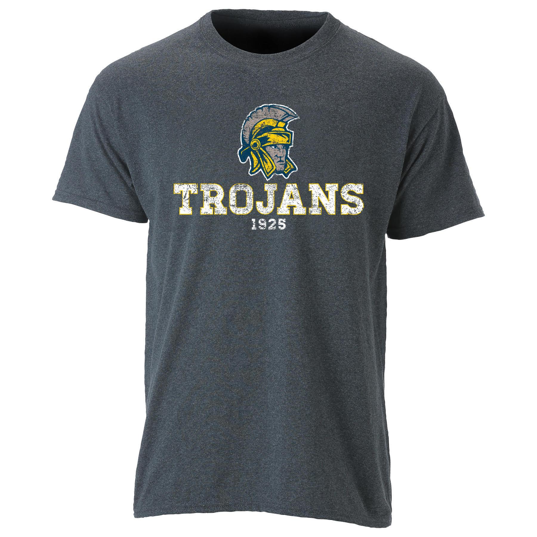 Trojans 1925