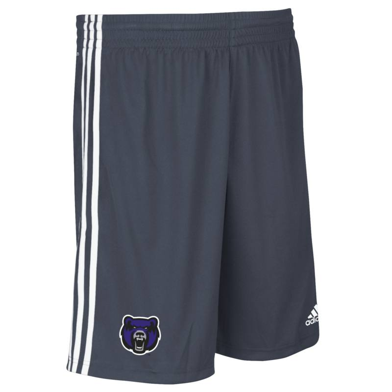 Lead Practice Shorts