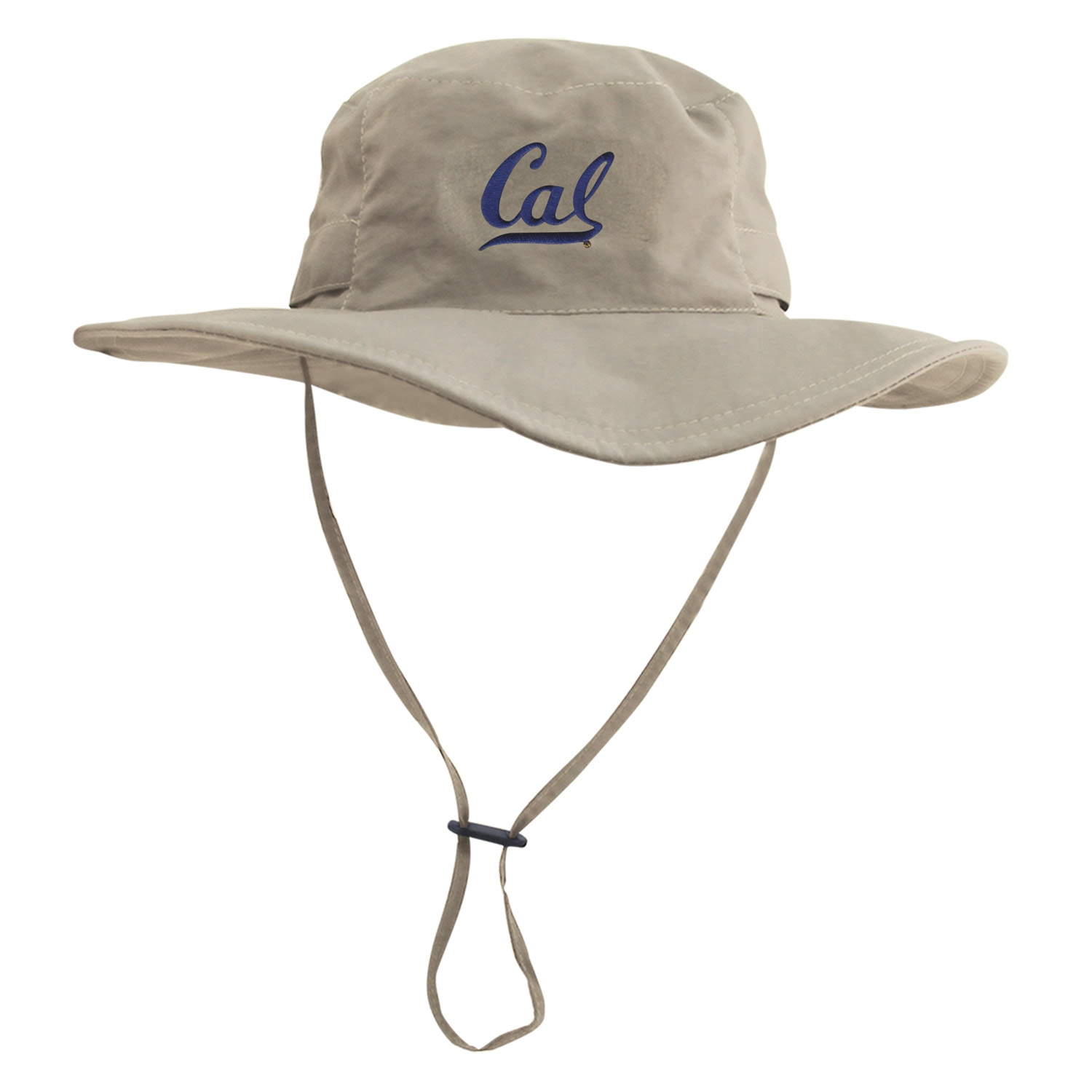 separation shoes 9c425 58c20 Cal Bears Outback Boonie Hat