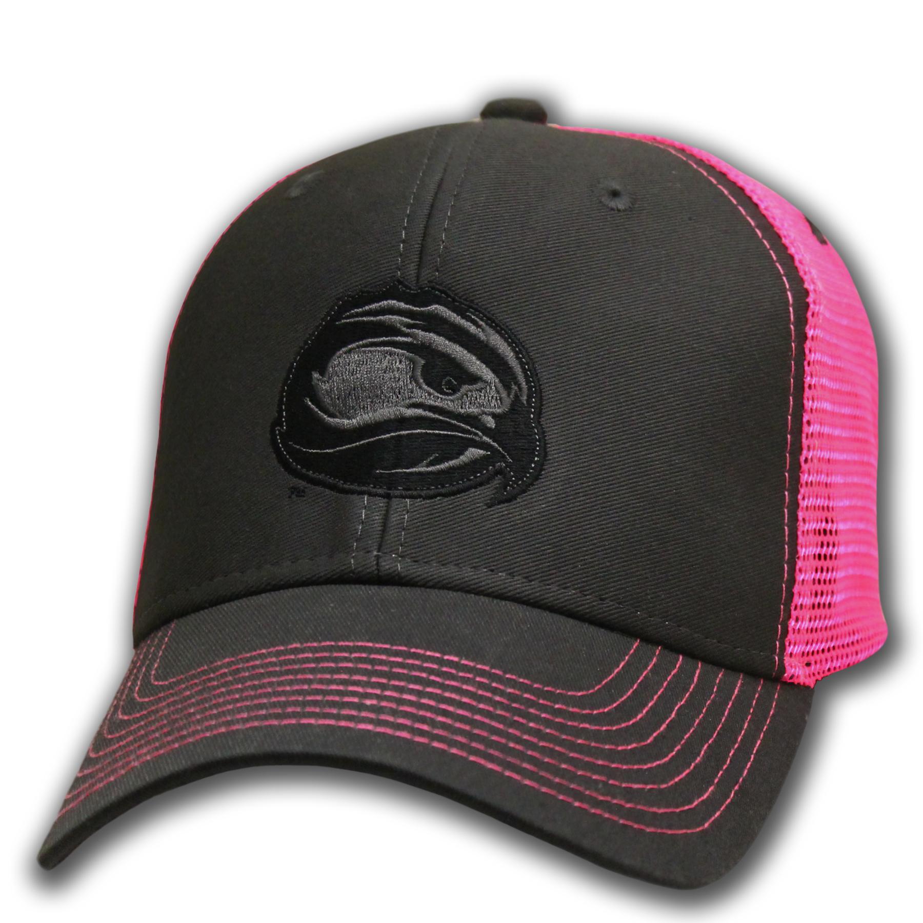 Skyhawks Logo Trucker Hat