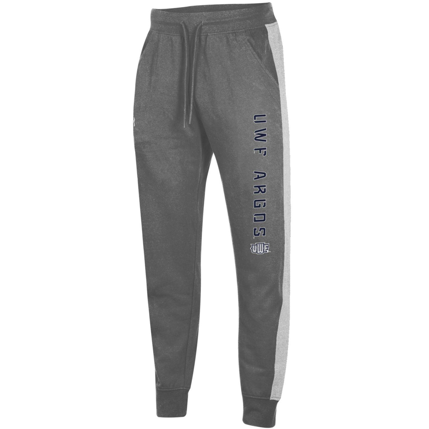 MEN'S TRIBLEND FLEECE JOGGER