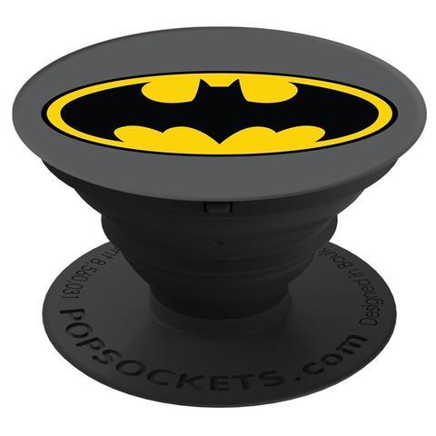 Batman PopSocket