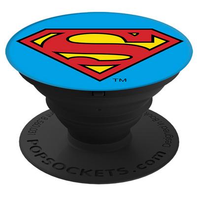 Superman PopSocket