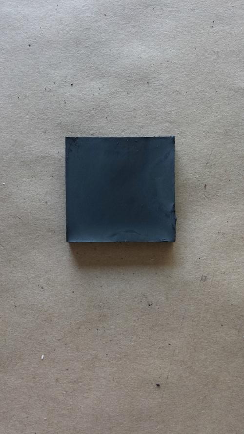 Stones Tablet Crayon #5