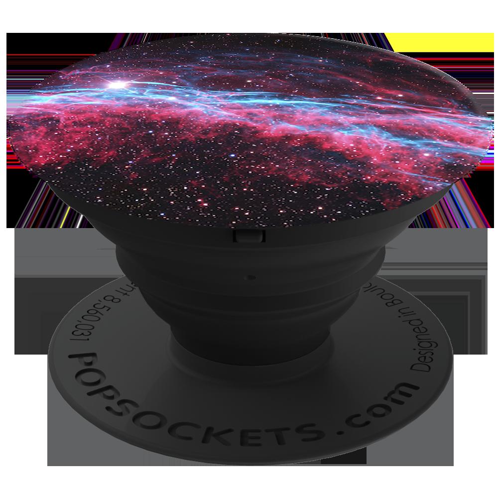 Veil Nebula PopSocket