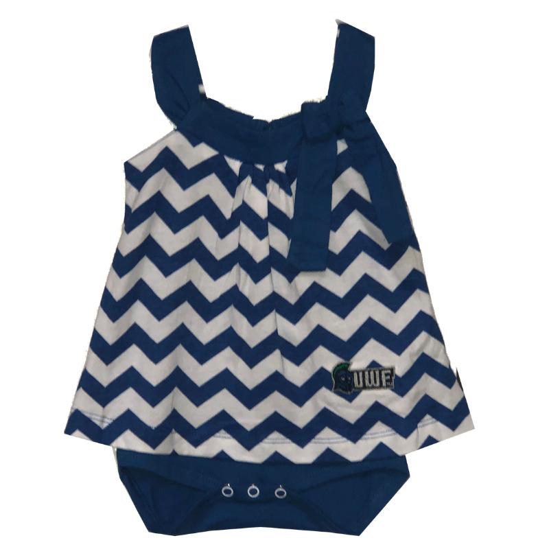 Baby Skylar Dress