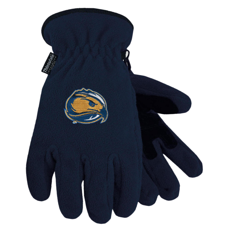 Skyhawks Glove w/ 3M Thinsulate Insulation