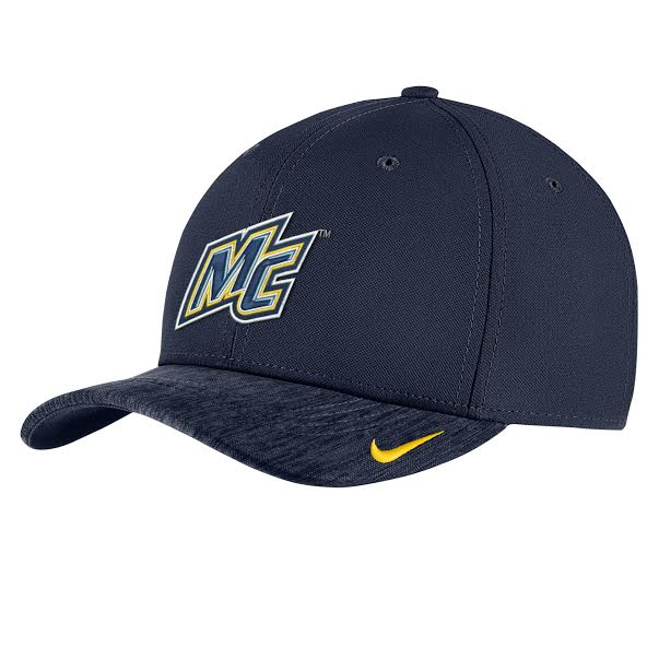 2018 sideline Aero Swoosh Flex Hat