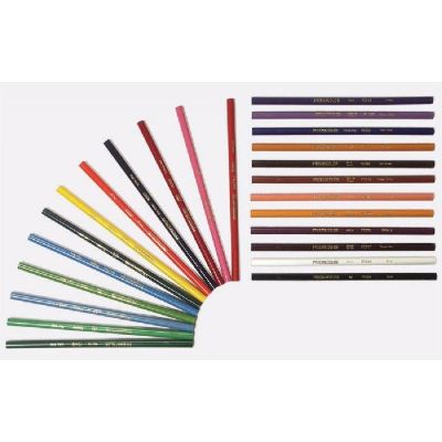 Prismacolor Premier Thick Core Colored Pencil