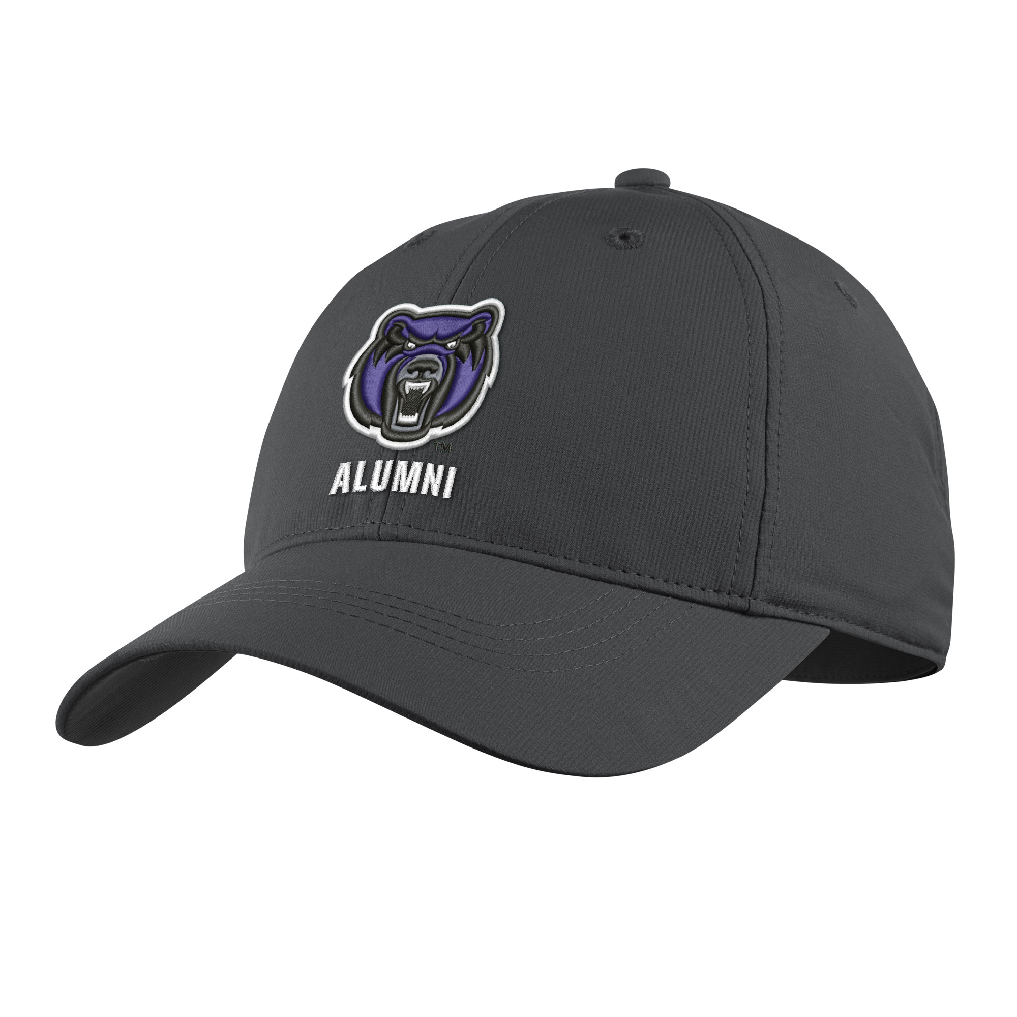 Alumni Golf L91 Tech Cap