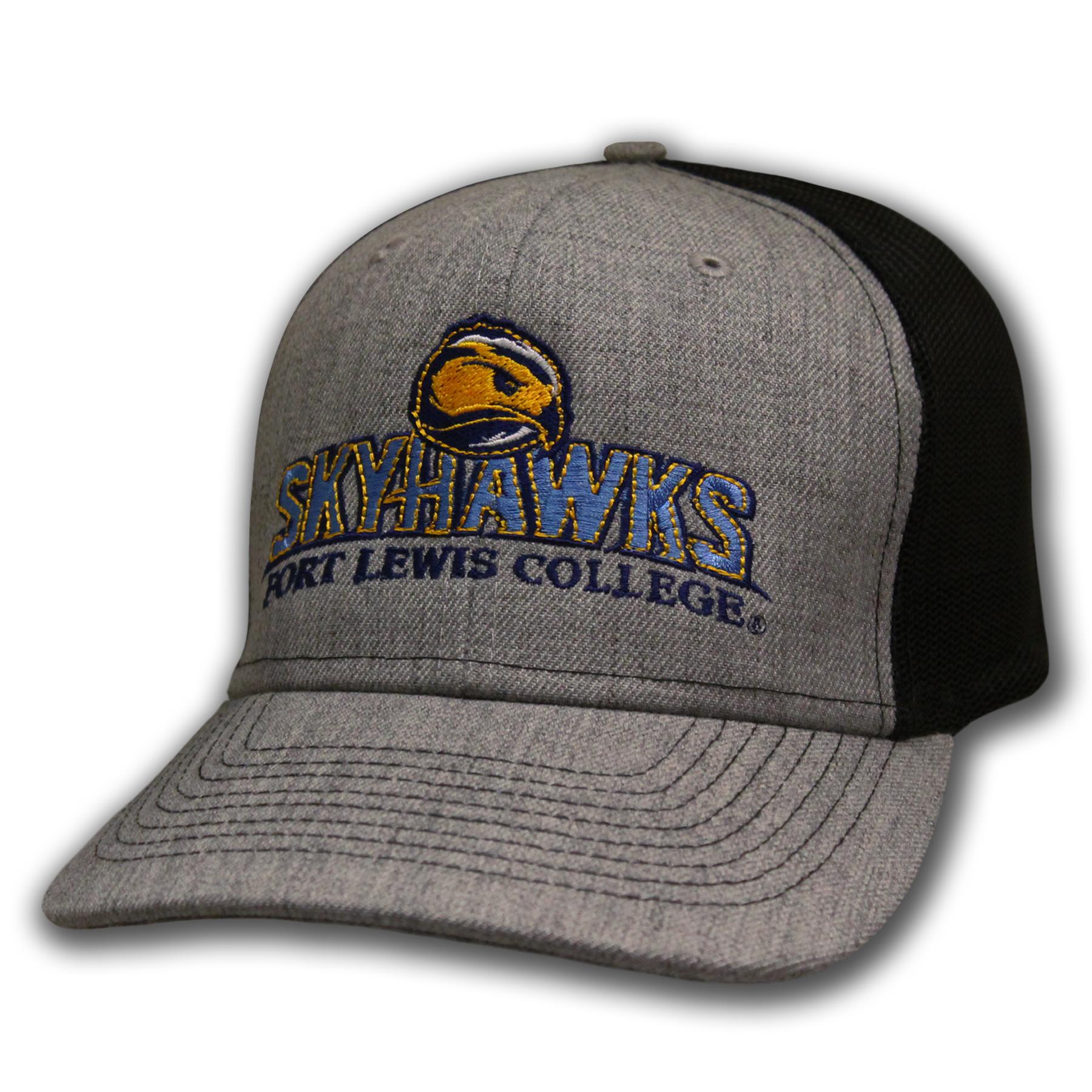 FLC Skyhawks Zone Trucker Hat