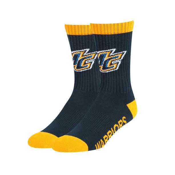 Bolt Sports Sock