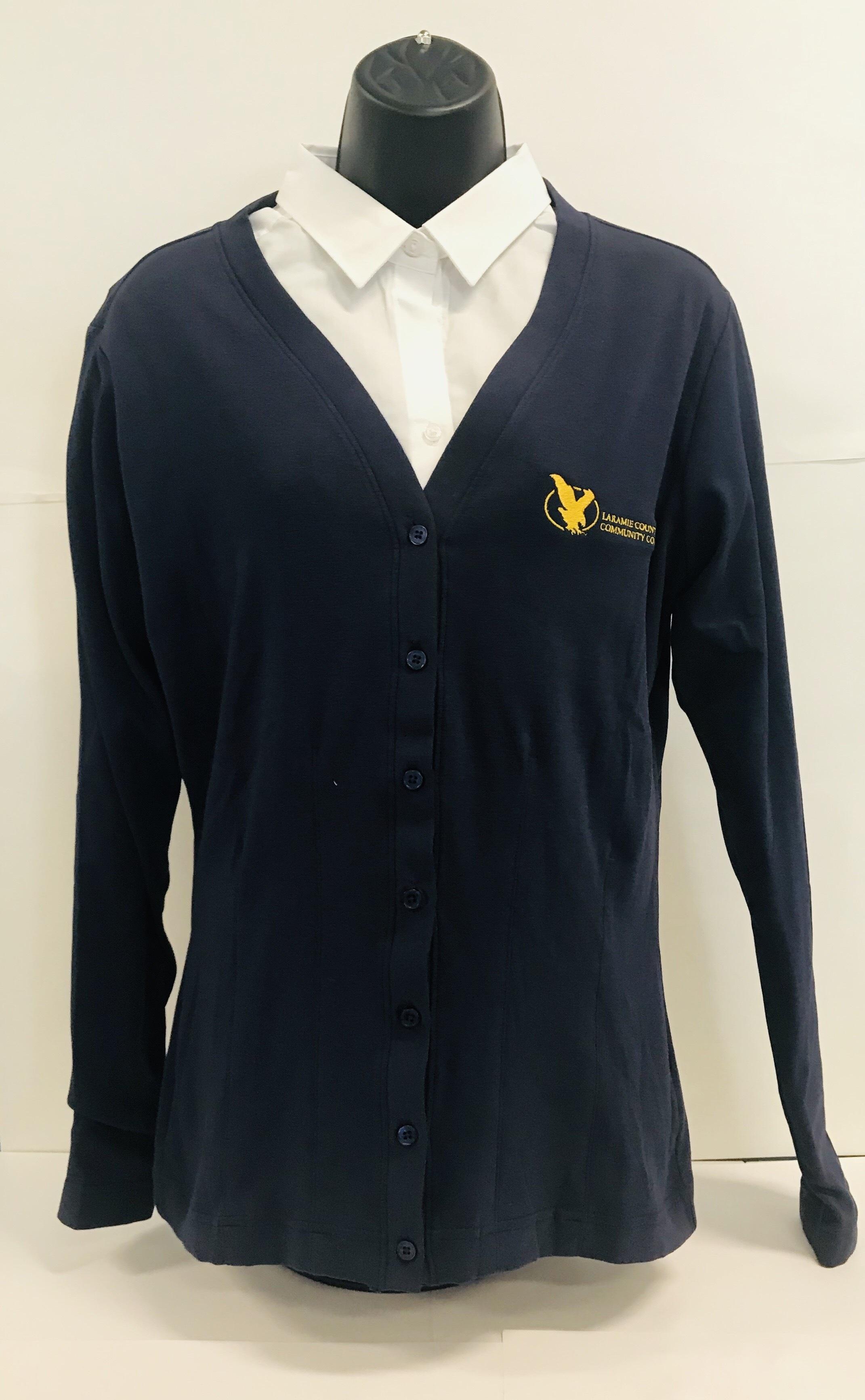 Women's Button up Cardigan Sweater