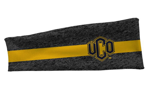 UCO Stretch Headband