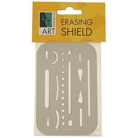 Erasing Shield
