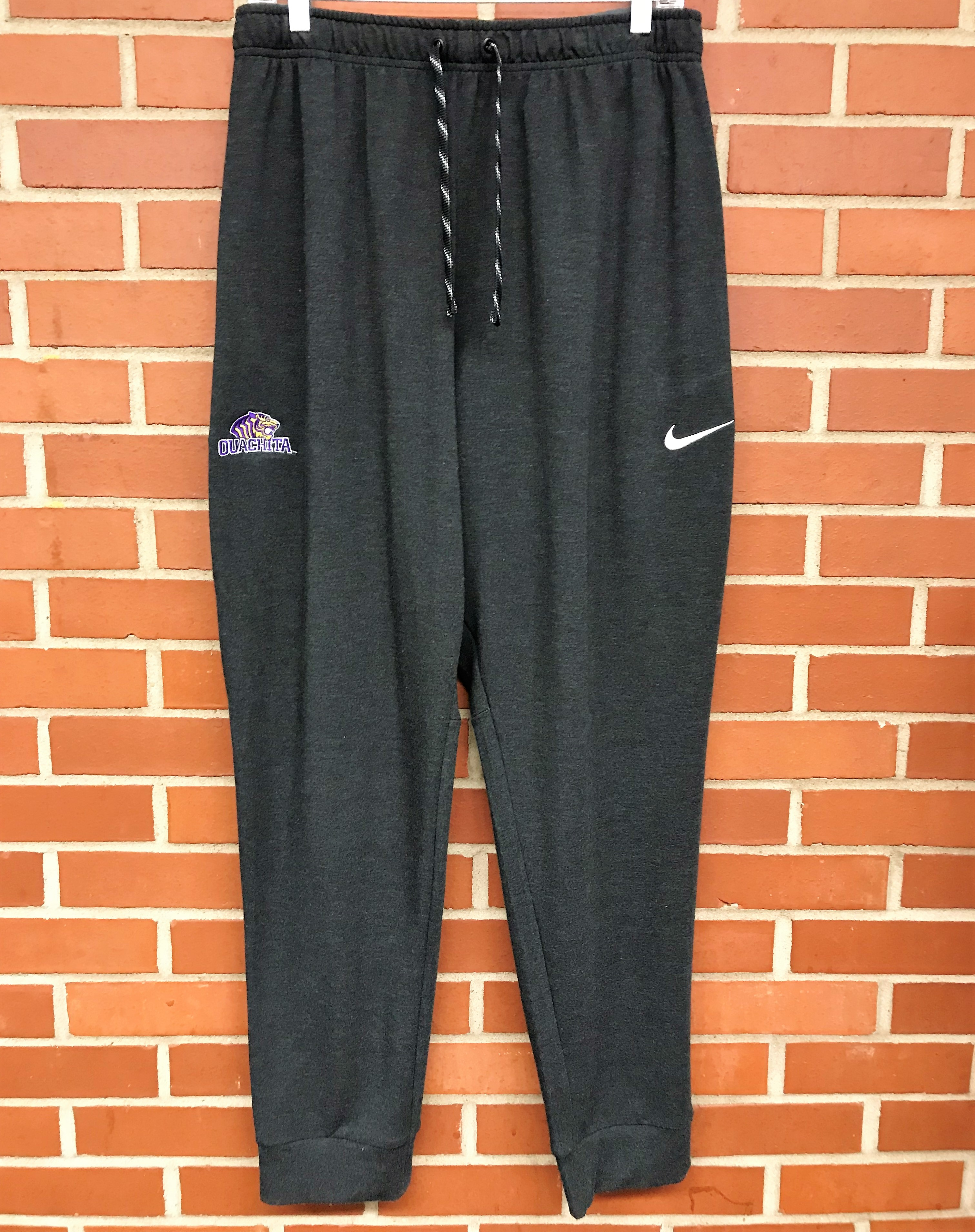 OUACHITA DRIFIT FLEECE PANT