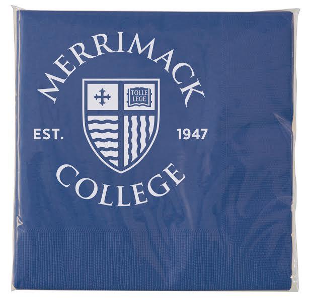 Merrimack Napkins