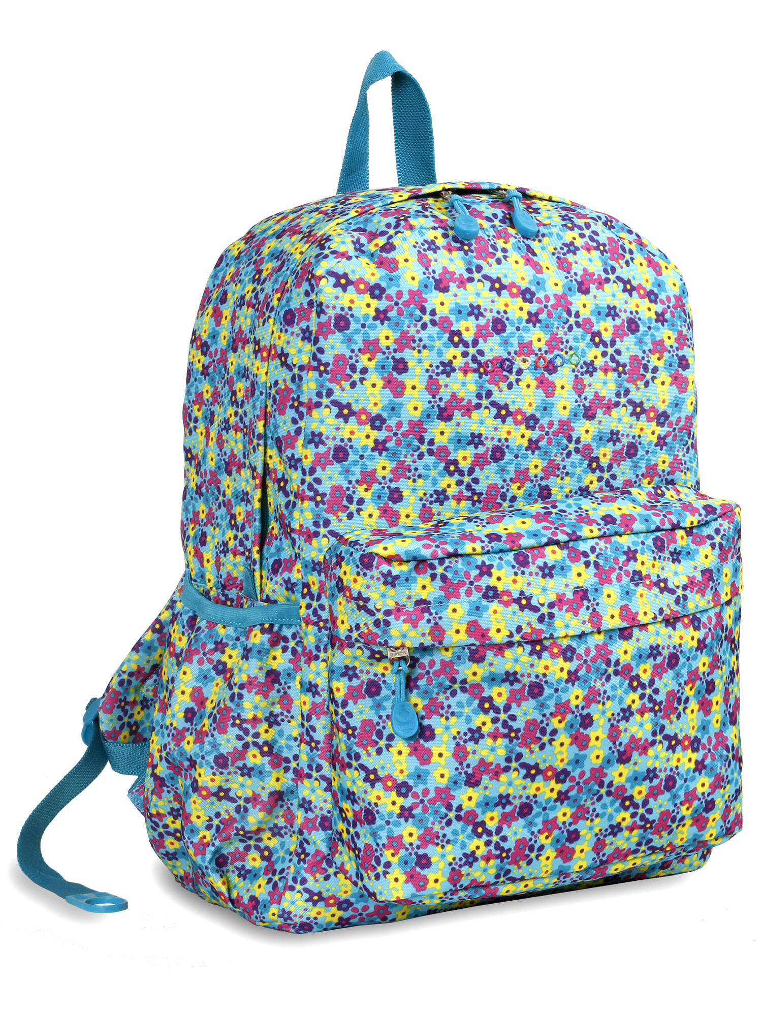 JWorld Floret Backpack