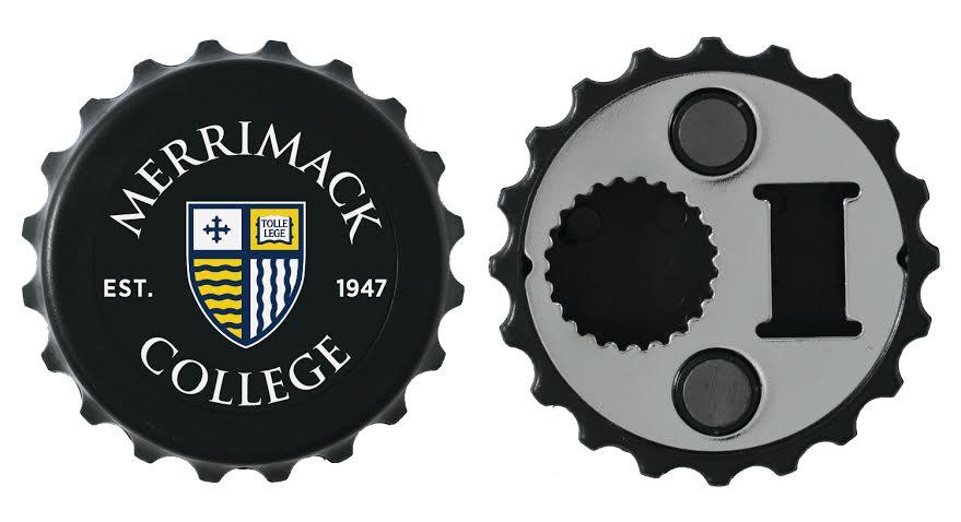 Collegiate Magnet