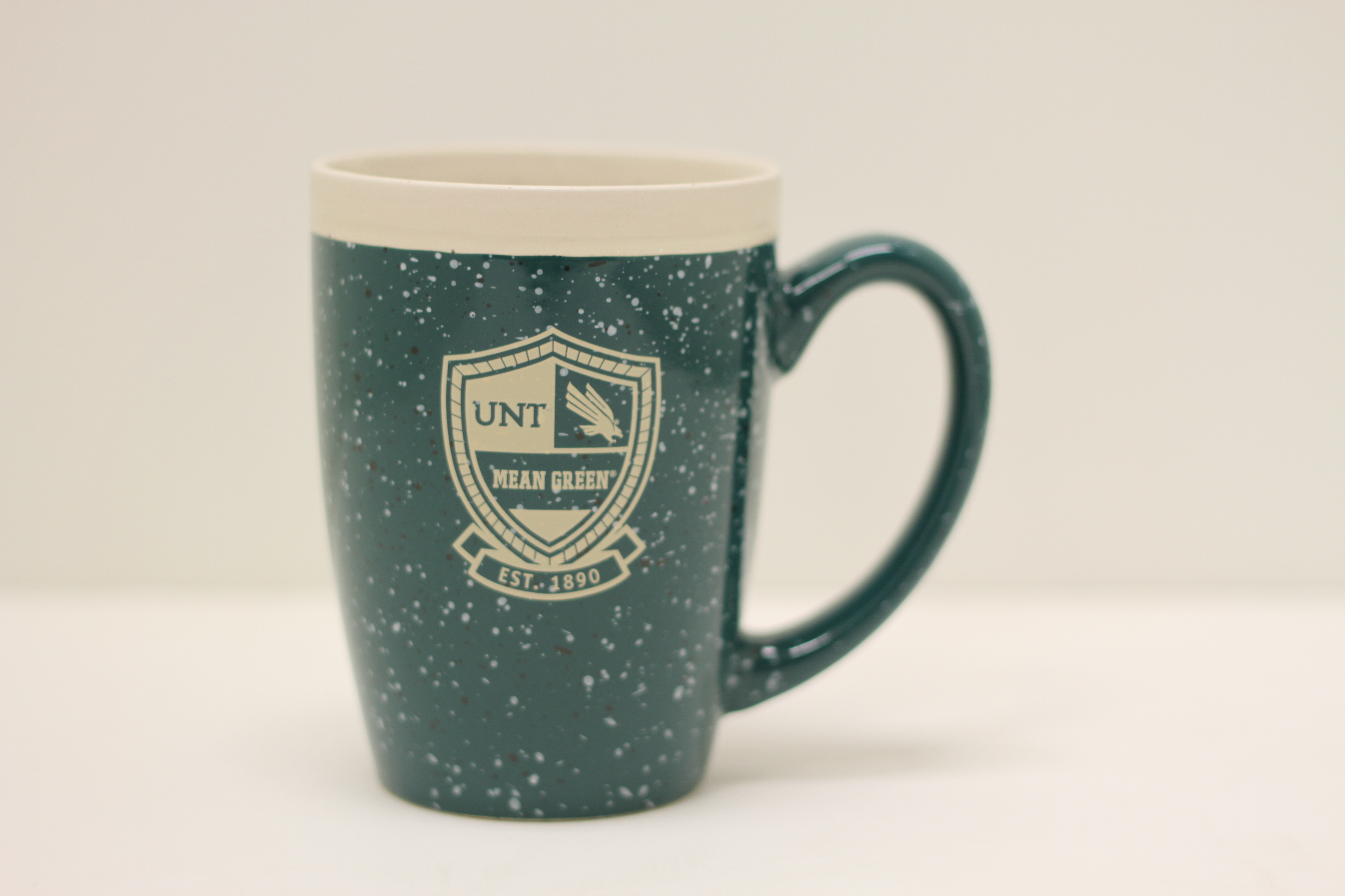 16 OZ. EVERGREEN ADOBE MUG