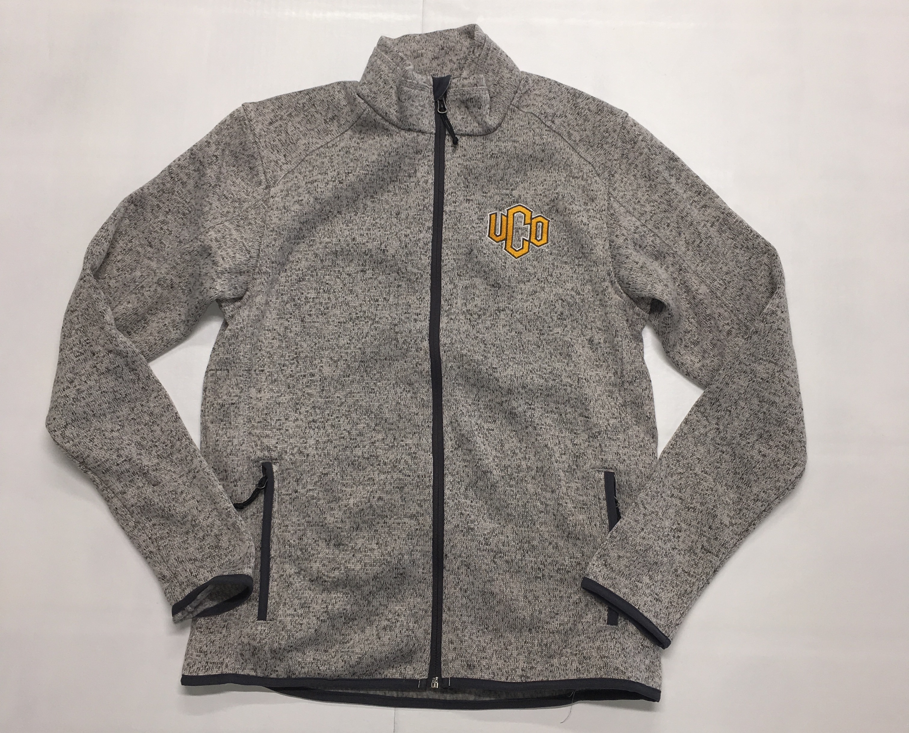 UCO Fleece Jacket