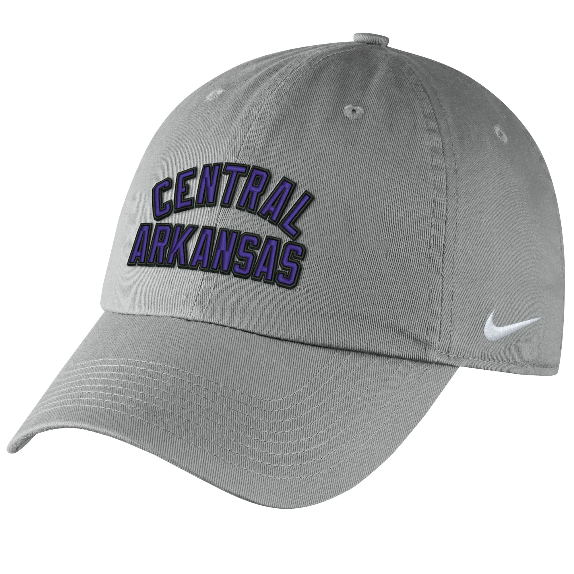 Central Arkansas Authentic Cap