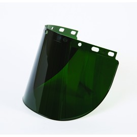 Randor Faceshield Shade 5