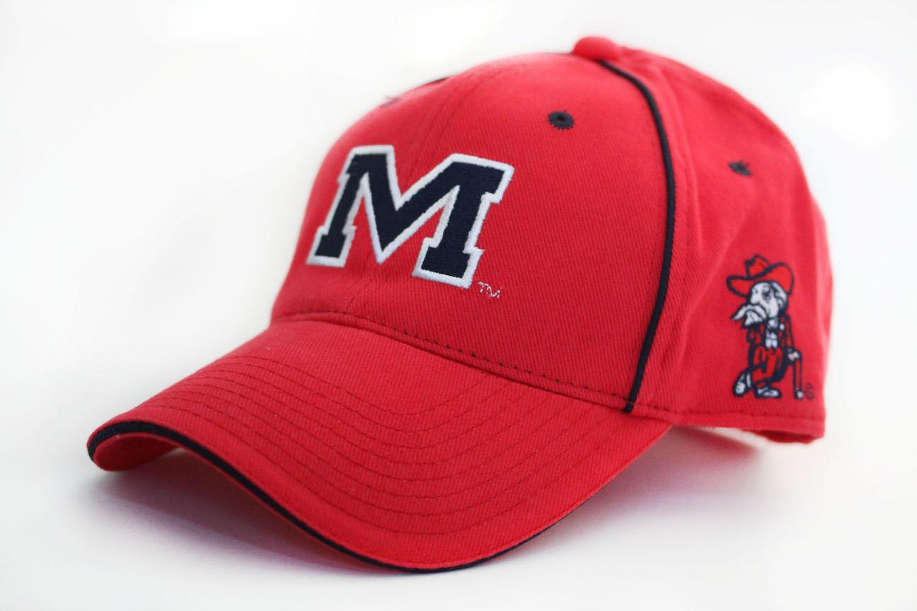 Red M Hat