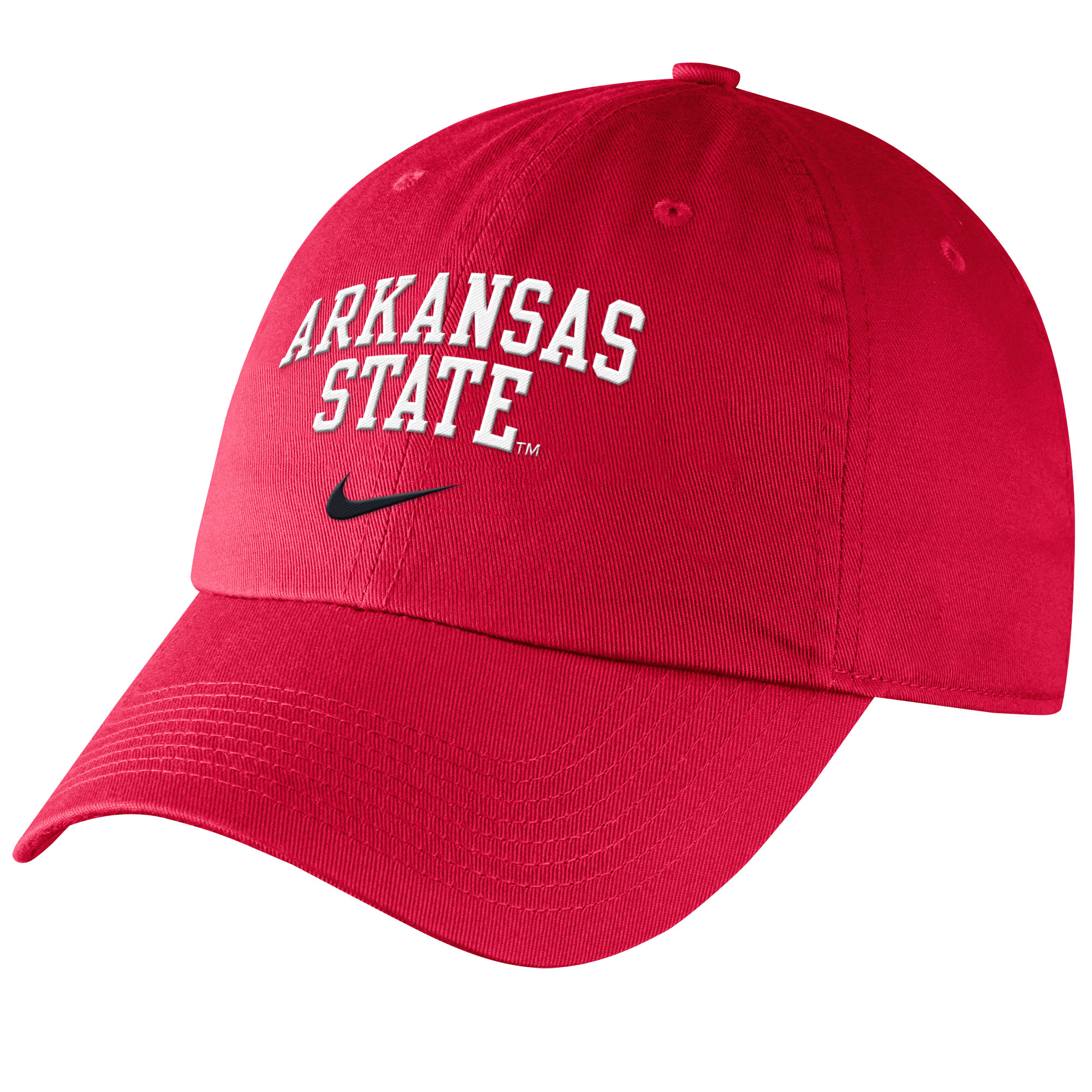 Arkansas State Men's Campus Hat