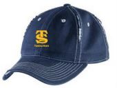 TSJC Baseball Cap