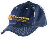 TSJC Gunsmith Baseball Cap
