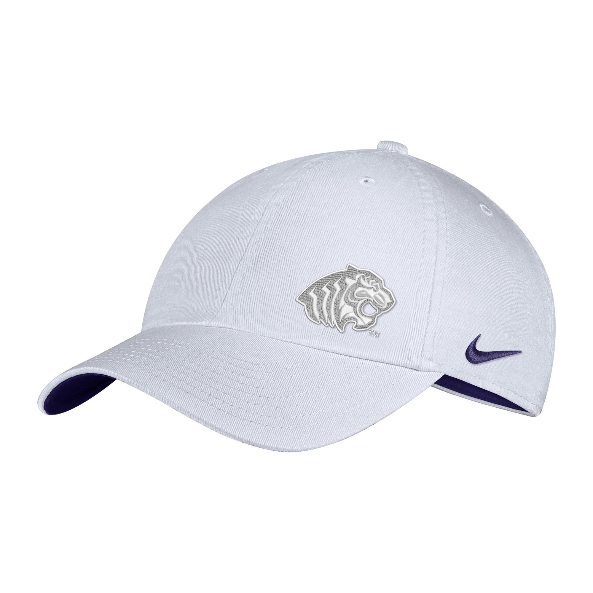 WOMEN'S NIKE CAP