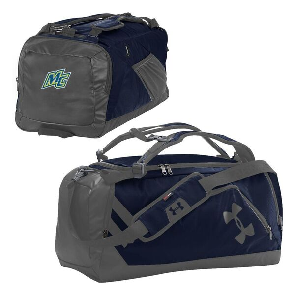 Under Armour Backpack Duffel