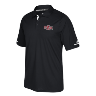 Arkansas State Climachill Polo